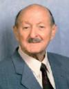 Hugo Pfeifer