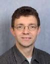Hubert Wiegele