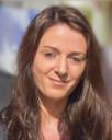 Nicole Zscherneck
